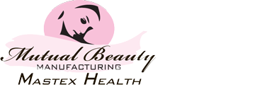 Mutual Beauty Manufacturing Mastex Health