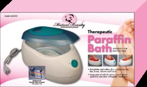 ParaffinBath