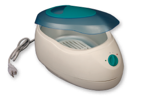 Mutual Beauty Manufacturing Mastex Health Paraffin Warmer